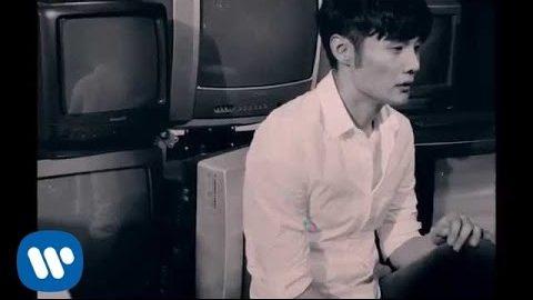 李荣浩 作曲家 MV