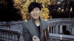 林俊傑 因你而在 MV