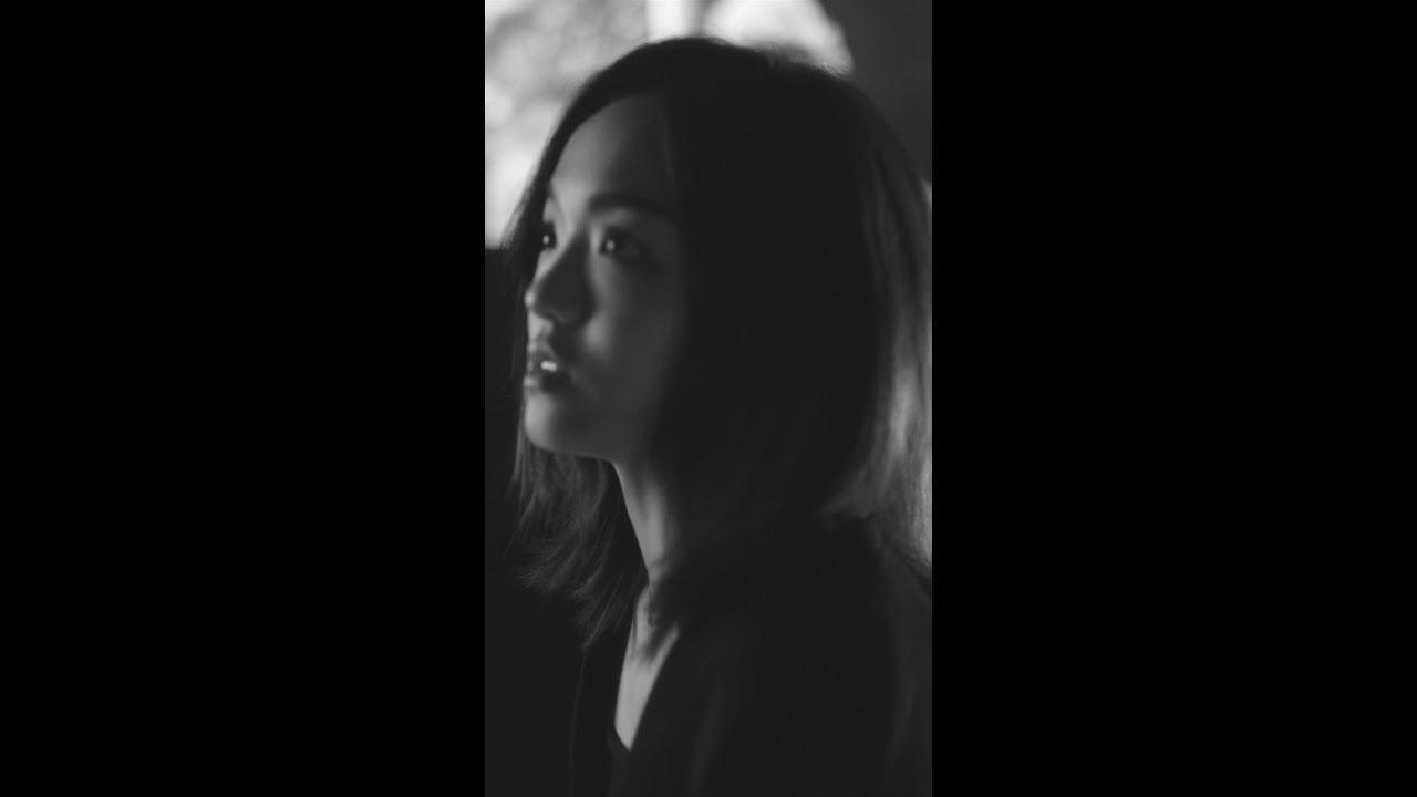 徐佳瑩 記得帶走 MV