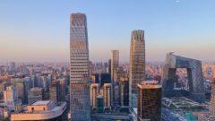 北京観光おすすめランキング(2020年版)
