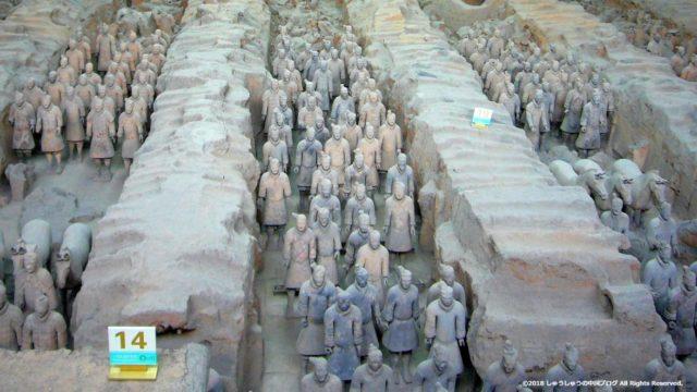 中国の世界遺産