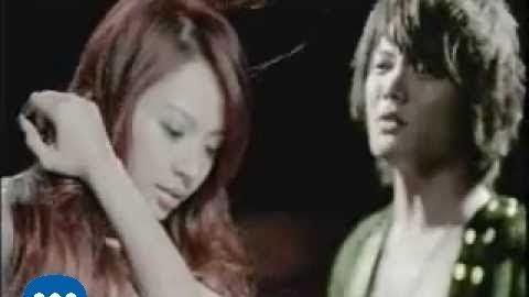 F.I.R. 飛兒樂團 天天夜夜 MV