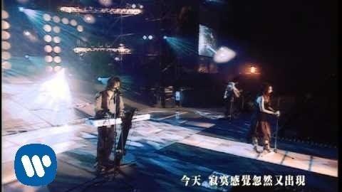 F.I.R. 飛兒樂團 北極圈 MV