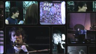 周杰倫 Jay Chou 蜗牛 MV