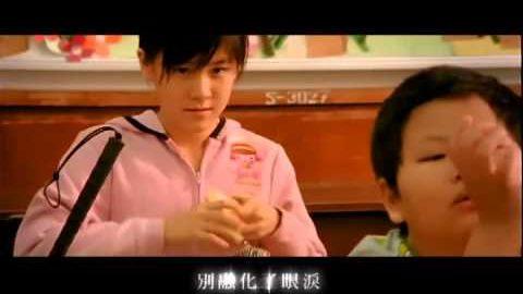 周杰倫 Jay Chou 最長的電影 MV