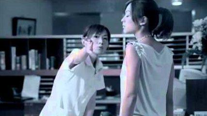 周杰倫 Jay Chou 擱淺 MV