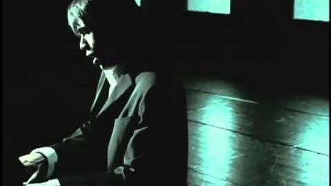 周杰倫 Jay Chou 安静 MV