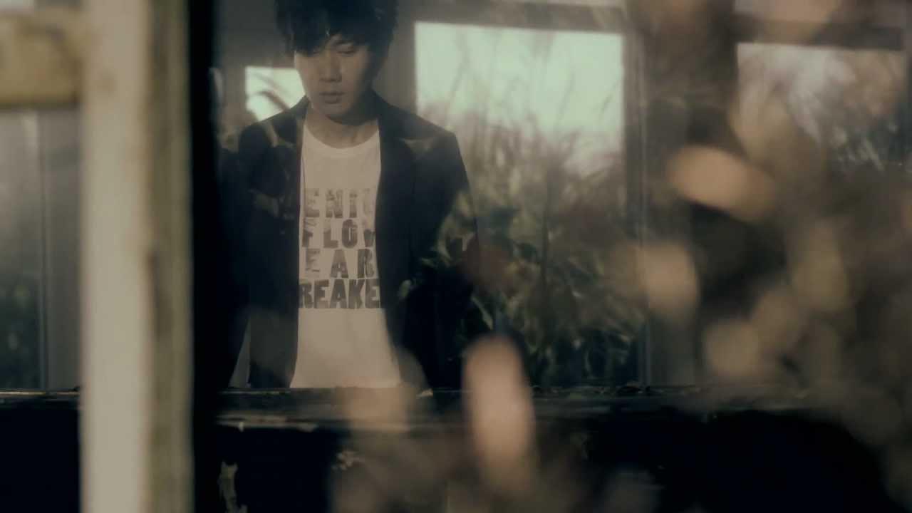 林俊傑 Love U U MV