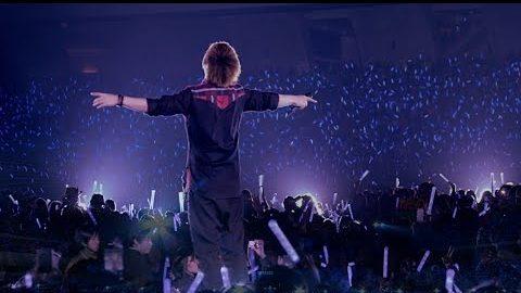五月天 Mayday 洋葱 MV